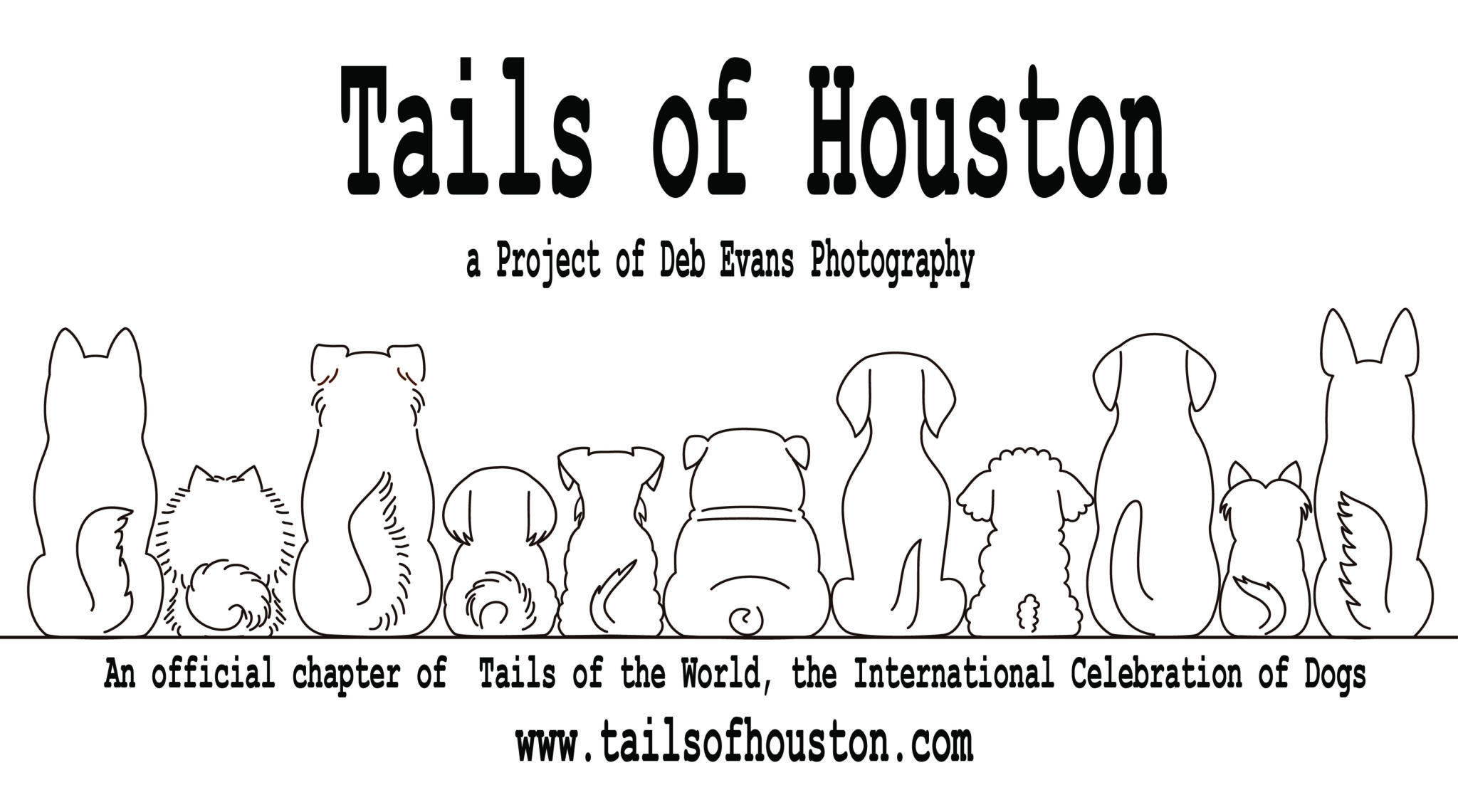tails of houston